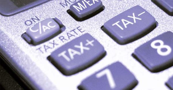 Nouvelle fiscalité pour les opérateurs de paris en ligne