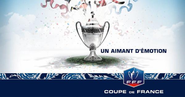 Composition psg nantes 2015 pronostic coupe de france - Pronostic coupe de france ...