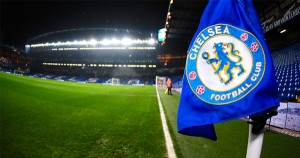 Composition Chelsea PSG, 11 mars 2015