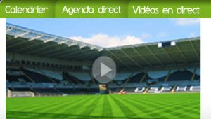 Live Streaming Parions Sport