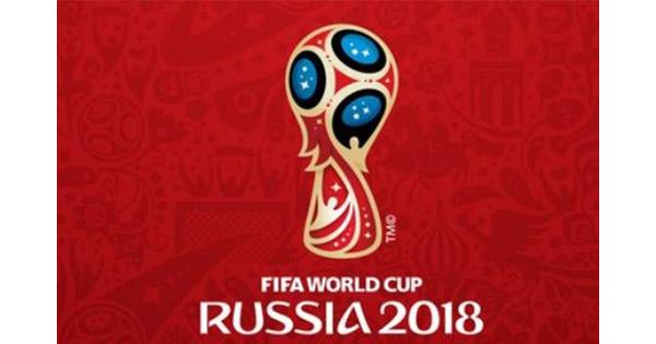 Parier coupe du monde 2018
