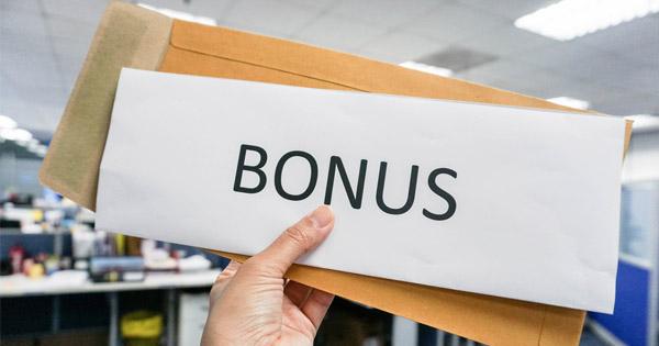 rejouer Bonus